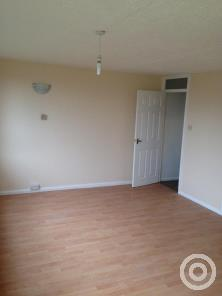 Property to rent in Woodstock Court, Glenrothes