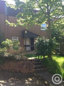 Property to rent in Ellon Park, Glenrothes