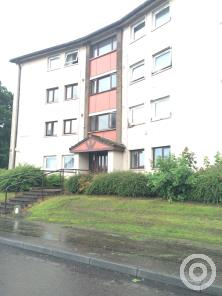 Property to rent in 9 Malcolm Road, Glenrothes