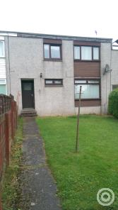 Property to rent in Shiel Court, Glenrothes