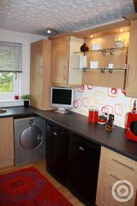 Property to rent in Glenrothes