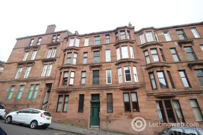 Property to rent in STEWARTVILLE STREET, GLASGOW, G11 5PL
