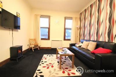 Property to rent in ELMBANK STREET, GLASGOW, G2 4NY