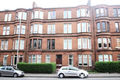 Property to rent in MINARD ROAD, GLASGOW, G41 2EL