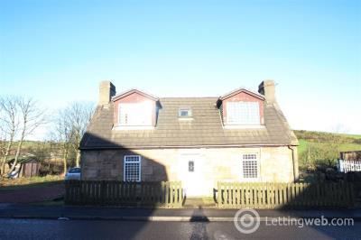 Property to rent in KILSYTH ROAD, BONNYBRIDGE, FK4 1HA