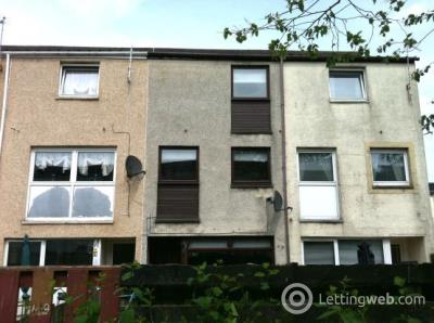 Property to rent in 149 Cambusdoon Place