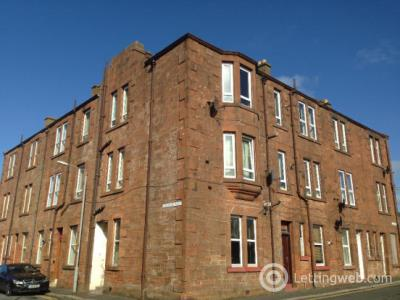 Property to rent in Kirkwood Place, Girvan