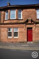 Property to rent in Barassie Street, Troon