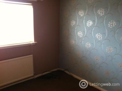 Property to rent in Balgray Avenue, Kilmarnock