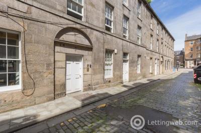 Property to rent in 7/1 Dean Street, Stockbridge