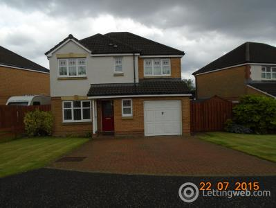Property to rent in DETACHED VILLA - VORLICH DRIVE BROUGHTY FERRY DUNDEE