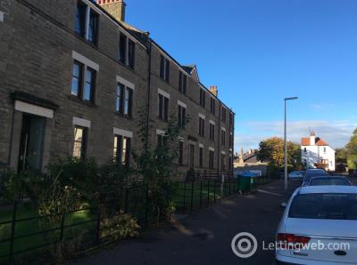 Property to rent in ABBOTS FORD STREET DUNDEE