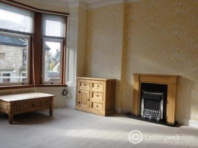 Property to rent in Dalratho Road, Grangemouth