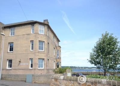 Property to rent in Jubilee Buildings, Tayport