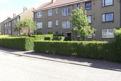 Property to rent in Kemnay Gardens, Dundee