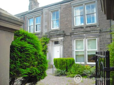 Property to rent in Cupar Road, Newport on Tay, Fife