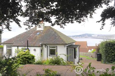 Property to rent in Tay Street, Newport on Tay