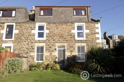 Property to rent in King Street, Newport on Tay