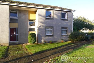 Property to rent in 182 Strathmore Street, Broughty Ferry