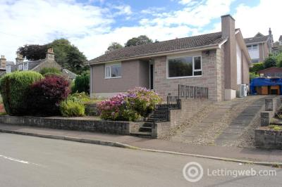 Property to rent in Kerr Street, Newport on Tay