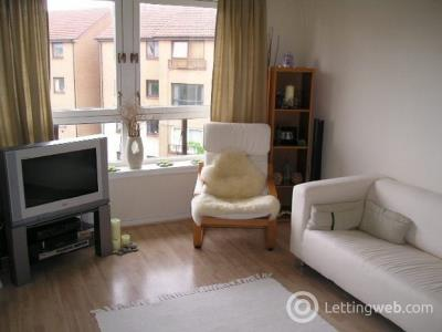 Property to rent in North Fort Street, Leith, Edinburgh, EH6 4HN