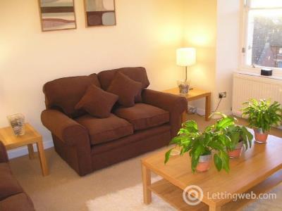Property to rent in Portland Terrace, Leith, Edinburgh, EH6 6JZ