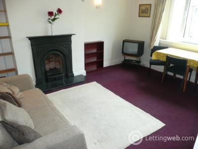 Property to rent in East Claremont Street, Edinburgh, EH7 4JA