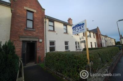 Property to rent in 15A Stoneybank Gardens North