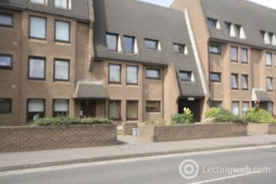 Property to rent in Dalrymple Loan Musselburgh