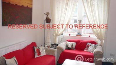 Property to rent in Lauriston Street Edinburgh