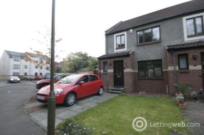 Property to rent in Wanless Court Musselburgh