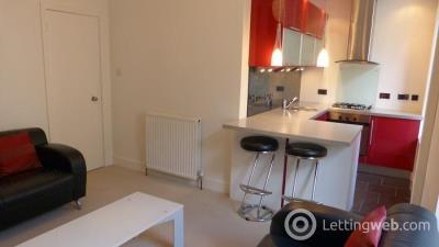 Property to rent in Spa Street