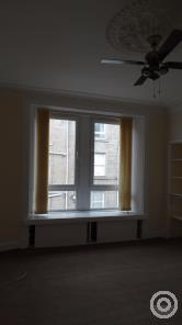 Property to rent in Brown Contsable Street- Dundee