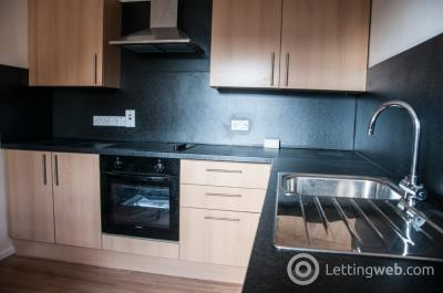 Property to rent in Mountview Gardens