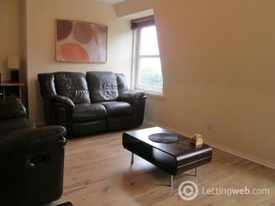 Property to rent in Bethany House, Bethany Gardens