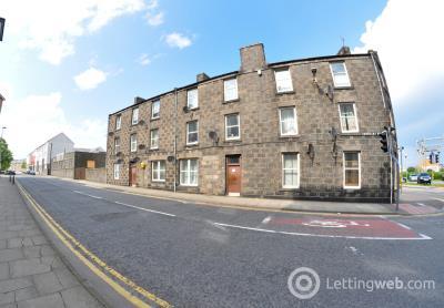 Property to rent in Urquhart Road