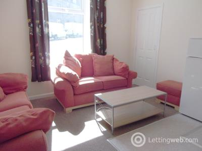 Property to rent in Craig Place