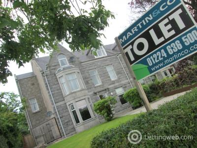 Property to rent in St Johns Terrace
