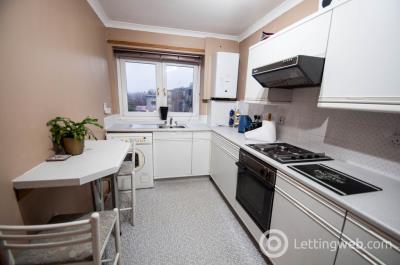Property to rent in Cedar Court