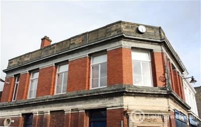 Property to rent in East Pier Street, Bo'Ness, Bo'Ness