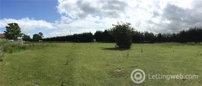 Property to rent in Gilston Farm, Gilston, Polmont