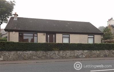 Property to rent in Kirk Road, Bathgate, Bathgate