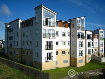 Property to rent in Jardine Place, Bathgate, Bathgate