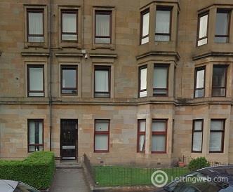 Property to rent in Roebank Street, Dennistoun