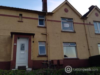 Property to rent in Hartstone Road, Glasgow