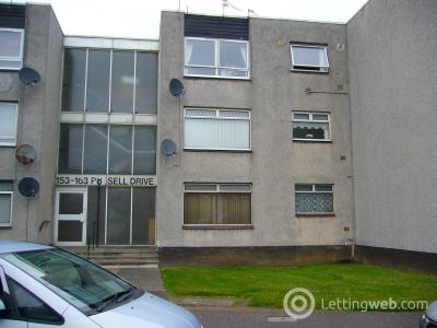 Property to rent in RUSSELL DRIVE, Ayr, KA8