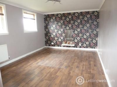 Property to rent in GEORGE SQ, AYR