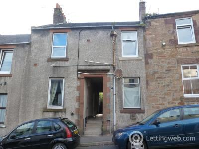 Property to rent in WELLTREES STREET MAYBOLE