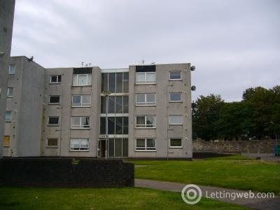 Property to rent in DUKE TERRACE