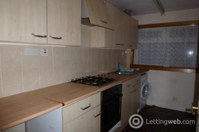 Property to rent in Low Road, Ayr, Ayrshire, KA8